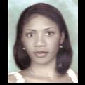 Angela Cuesta Caicedo