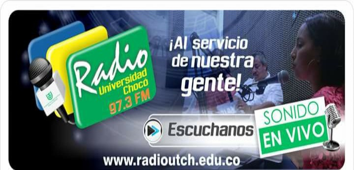 banner-radio-universidad-2018